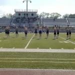 Phoenixville Area High School