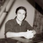 Piano Studies with Anthony Sist