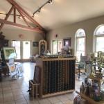 Plum Creek Winery