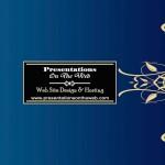 Presentations On The Web