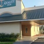 Quality Inn Stuart
