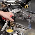 Quick Turn Auto Repair & Towing