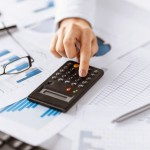 Rainbow Accounting & Tax Services