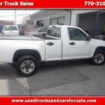 Ranger Truck Sales