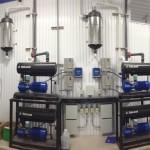Redeker Dairy Equipment Inc