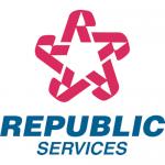 Republic Services Missoula Landfill