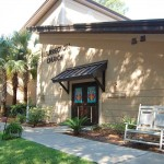 Resurrection Christian Community Church