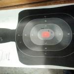 Roanoke Range and Training