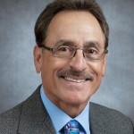 Robert O. Valdez, DDS
