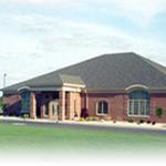 Rodenberger Funeral Home Inc