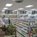 Royer Pharmacy