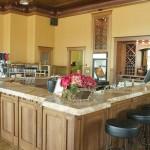 Santa Maria Vineyard & Winery