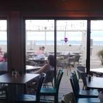 Savannah Beach Vacation Rentals