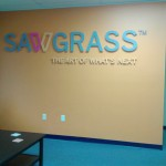 Sawgrass Co