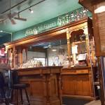 Shiels Tavern