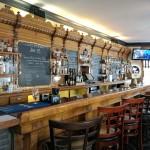 Sips Bistro & Bar