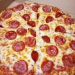 SlapShot Pizza & Fat Alberts Subs