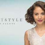SmartStyle Hair Salon