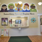 Something Special Learning Center