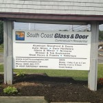 South Coast Glass and Door