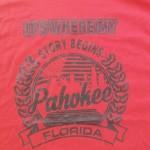 Southeast Growers Inc