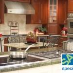 Specialty Appliance