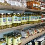 Sprigs & Sprouts of Western Colorado, LLC