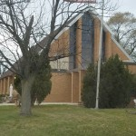 St Emeric Catholic Church