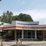 Staten Island Broadway YMCA
