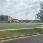 Stettin Elementary School