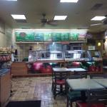 SUBWAY®Restaurants