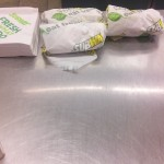 SUBWAY®Restaurants
