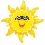 Sun City Tanning
