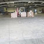 Suntreat Packing & Shipping Co