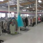 Super Thrift Store