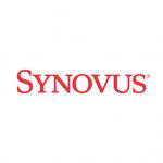 Synovus - Georgia Bank & Trust - ATM