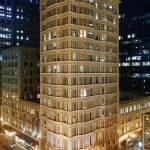 The Alise Chicago - Staypineapple Hotel