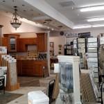 The Jones Store