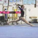Titans Gymnastics And Cheer