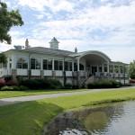 Union League National Golf Club