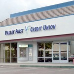 Valley First Credit Union