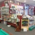 Valley Gaming & Billiards