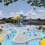 Wapelhorst Aquatic Facility