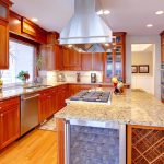 Wenz Interiors, Inc. of Holyrood