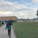 West Carroll High School