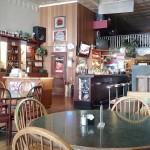 Western Kansas Saloon & Grill