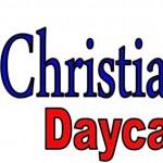 Williams Christian Daycare