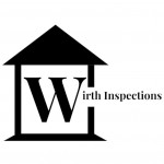Wirth Inspections