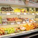 Wisted's Country Market