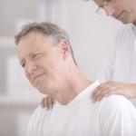 Worley Chiropractic Life Center
